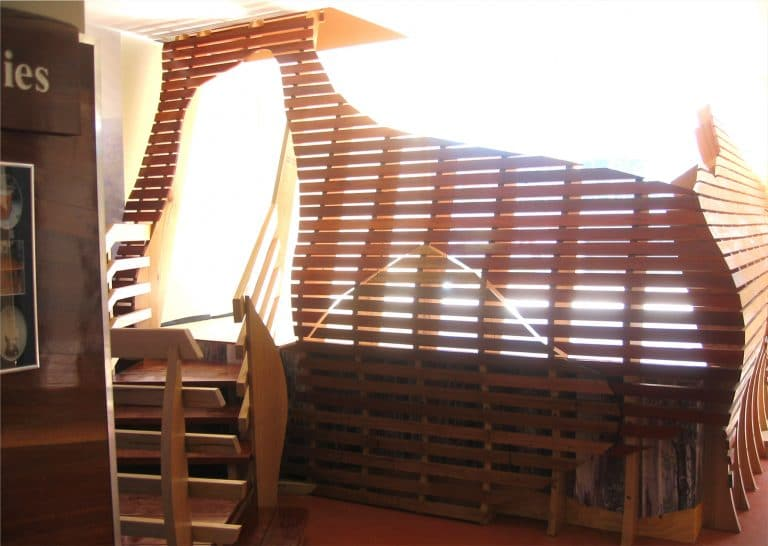 Interior-Fit-out-Timber-Merchants-Association-img-1