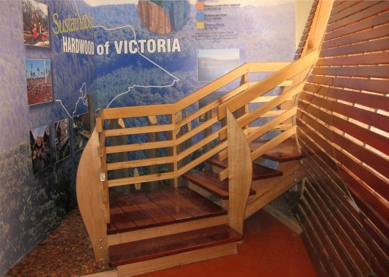 Interior-Fit-out-Timber-Merchants-Association-img-2