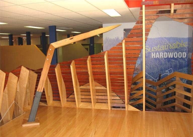 Interior-Fit-out-Timber-Merchants-Association-img-3