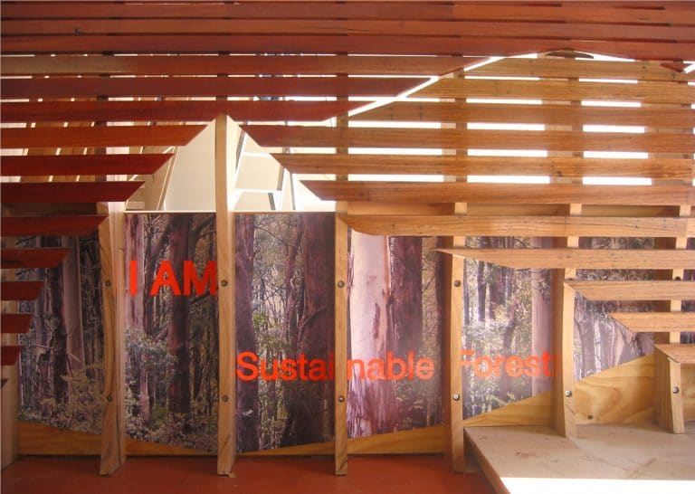 Interior-Fit-out-Timber-Merchants-Association-img-4