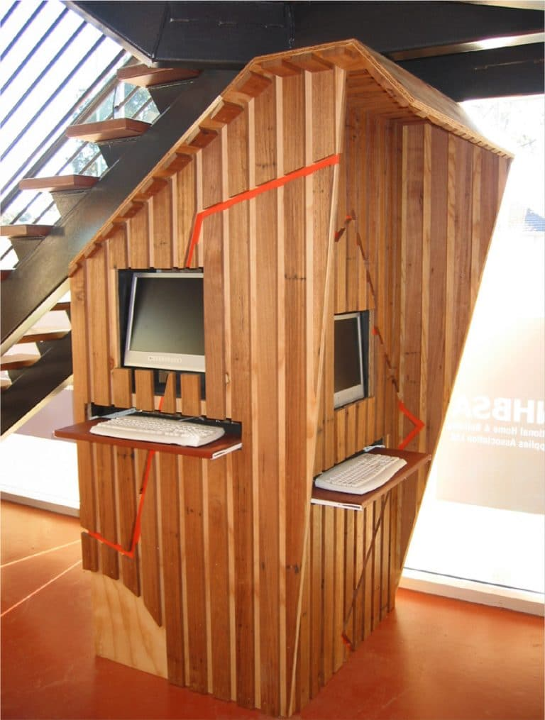 Interior-Fit-out-Timber-Merchants-Association-img-5