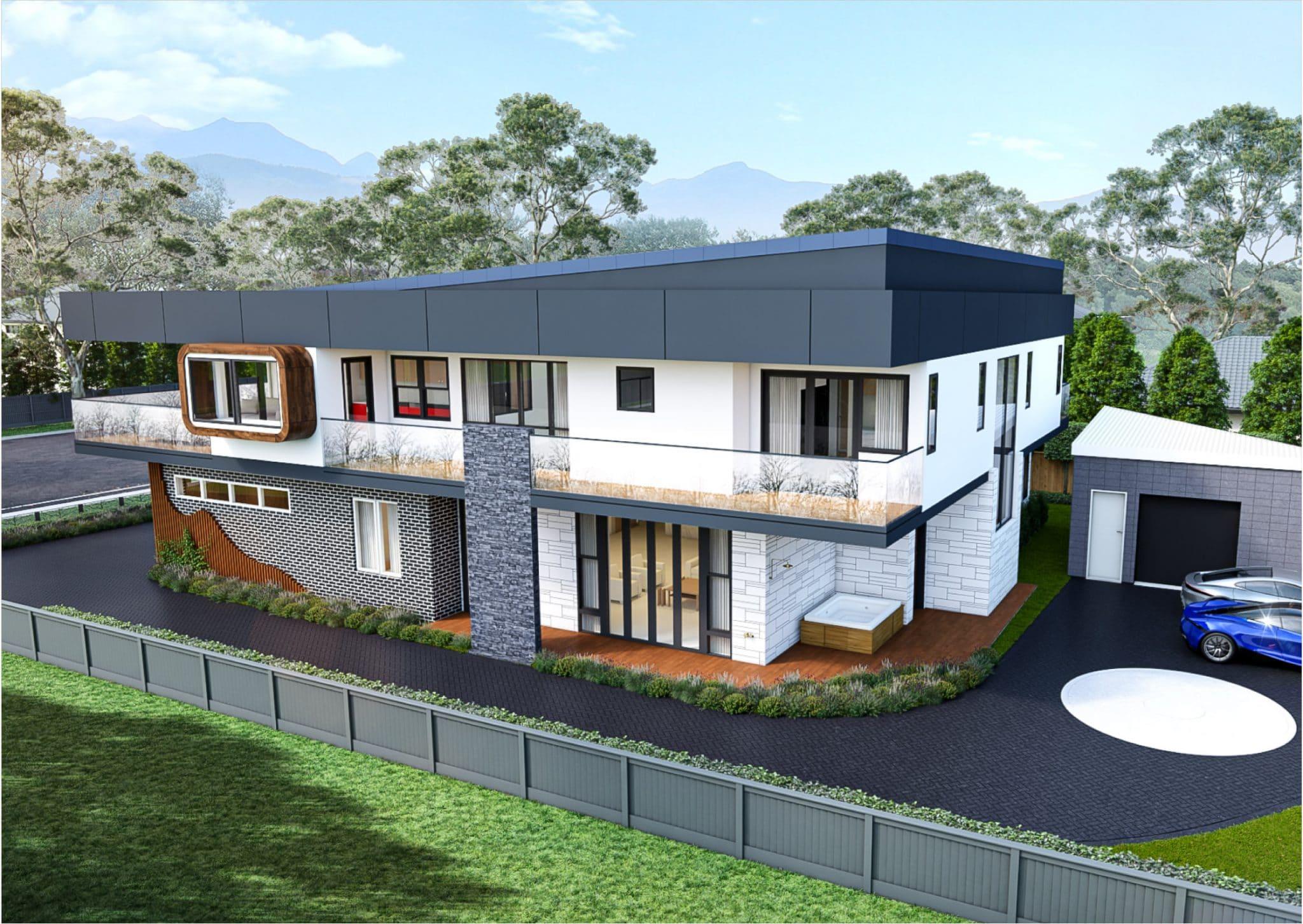 New-Zealand-Home-img-2