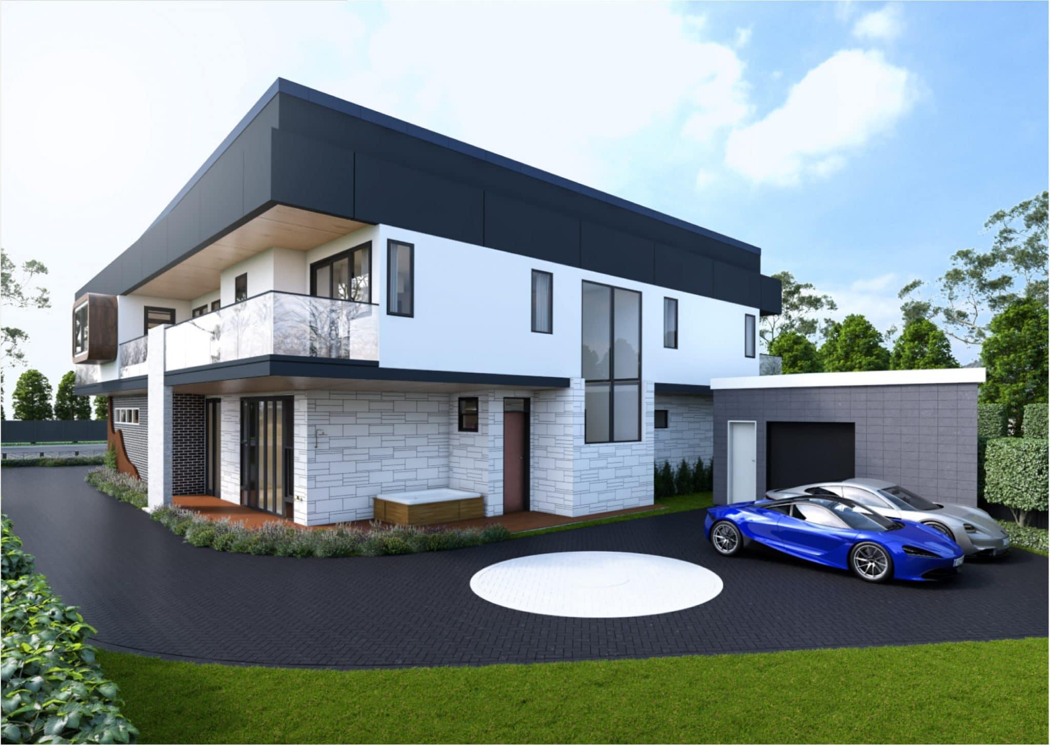 New-Zealand-Home-img-3