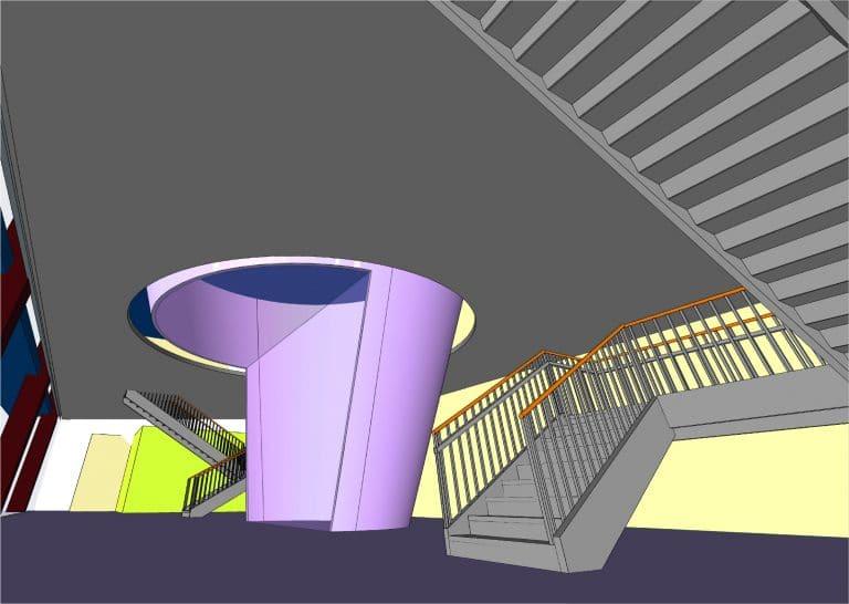 Office-Complex-Building-Fiji-img-1