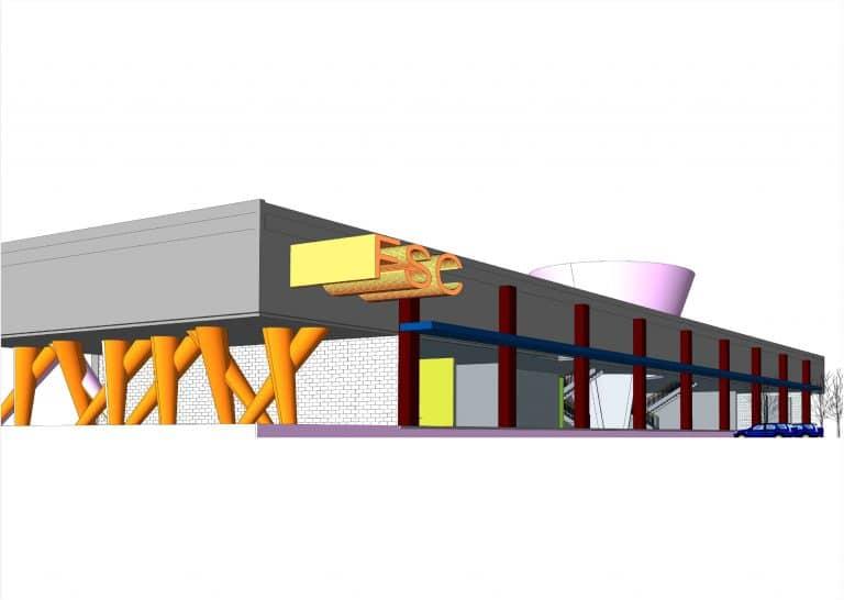 Office-Complex-Building-Fiji-img-2