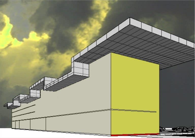 Office-Complex-Building-Fiji-img-3