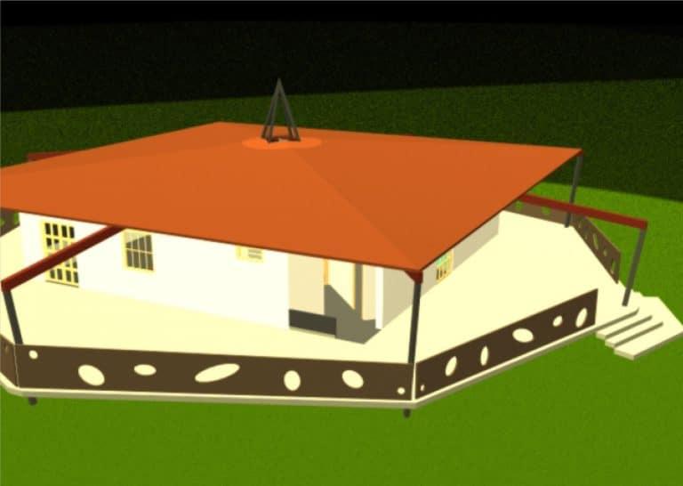 Pre-learning-Modula-School-Fiji-img-2