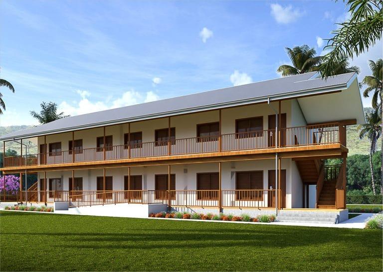Schools-Campus-Solomon-Islands-img-2