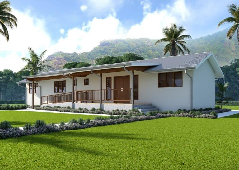 Schools-Campus-Solomon-Islands-img-3