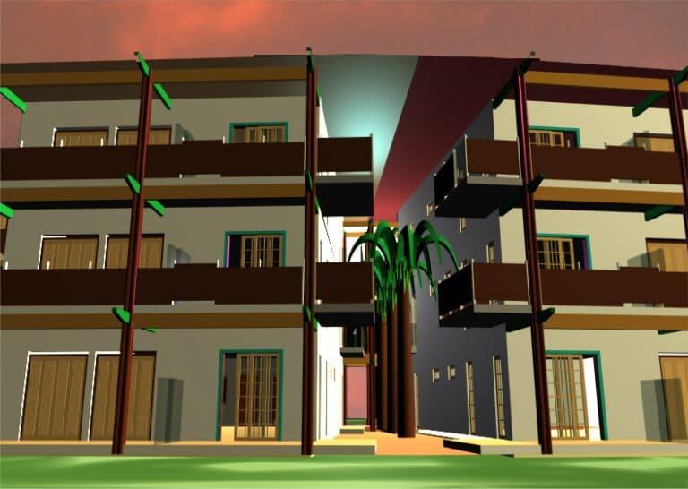 Student-Apartments-Fiji-img-4
