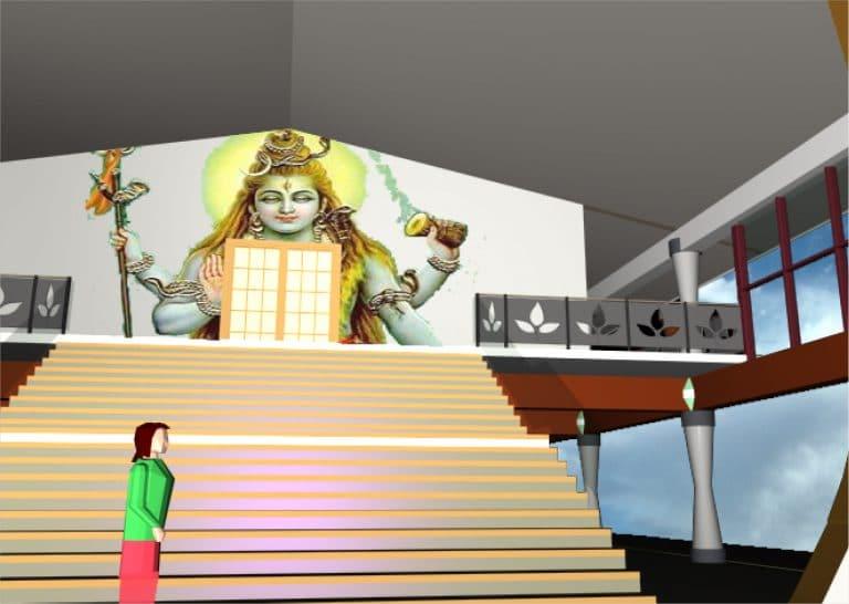 Temple-fijji-img-2