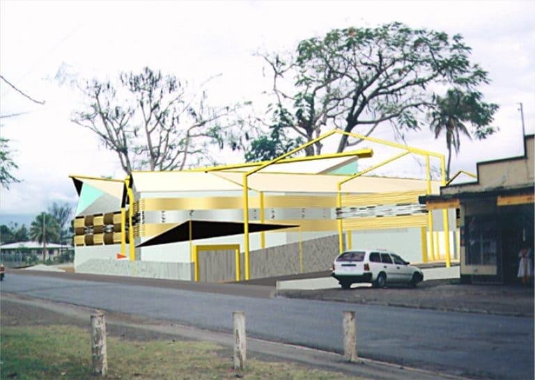 Town-Hall-Fiji-img-2