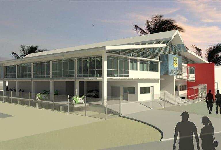 Tuvalu-National-Library-img-6