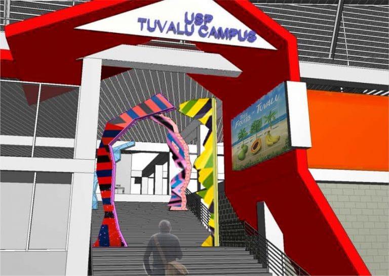 USP-Tuvalu-Campus-img-4