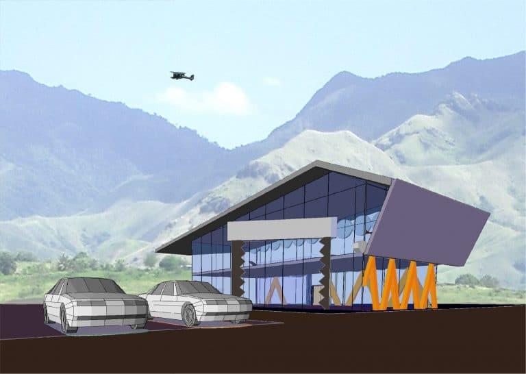 airport-savusavu-Fiji-img-2