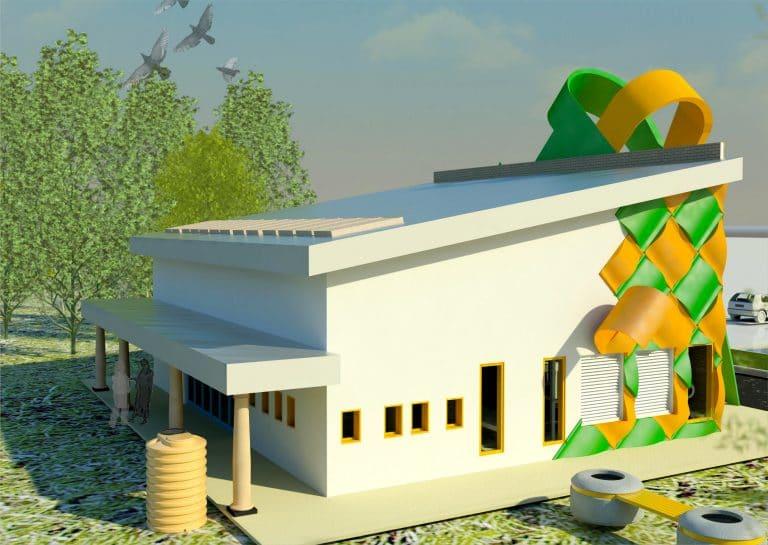 gandhi-foundation-Fiji-img-4
